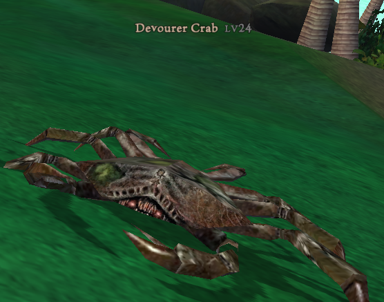 File:Devourer Crab.png