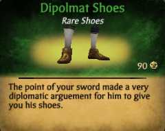 File:DiplomatShoes.png