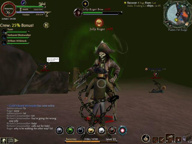 File:Screenshot 2011-07-16 19-46-32.jpg