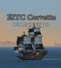File:3EITC Corvette.jpg