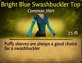 File:Bright Blue Swashbuckler Top.jpg