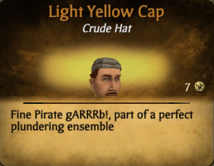 File:Light Yellow Cap.jpg