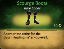File:Scourgeboots.png