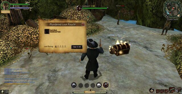 File:Screenshot 2011-10-01 09-35-34.jpg