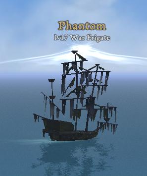 File:Phantom clearer.png