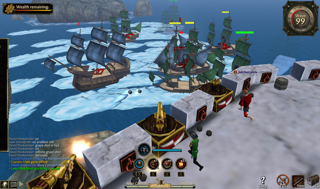 File:Pirates Online 2011-12-31 22-32-41-70.png