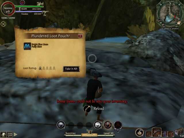 File:Screenshot 2011-12-10 00-39-03.jpg