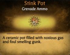 File:Stink Pot.png