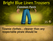 File:Bbltrousers.png