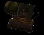 Cannon Heavy