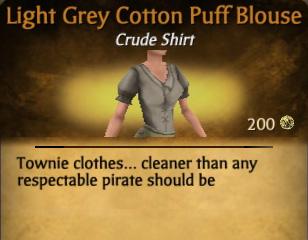 File:Light Grey Cotton Puff Blouse.jpg