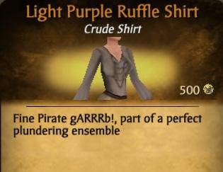 File:Light Purple Darker Ruffle Shirt.jpg
