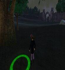 Screenshot 2010-10-23 10-11-34