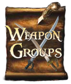 File:Scroll Weapon Groups2.png