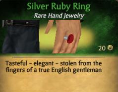 File:SilverRubyRing.png