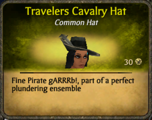 File:Traveler's Cavalry Hat.png