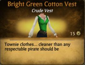 File:Bright Green Cotton Vest.jpg