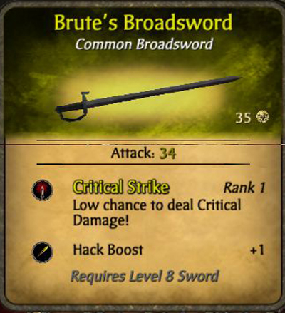 File:Brute's broadsword.jpg