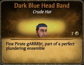 File:Dark Blue Head Band.jpg