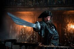 Ian-mcshane-blackbeard1