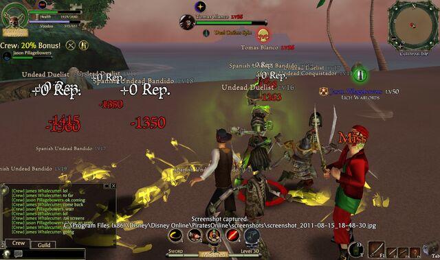 File:Screenshot 2011-08-15 18-48-31.jpg