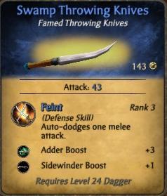 File:Swamp Throwing Knives.jpg