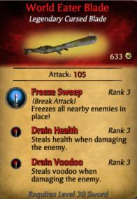 File:WorldEaterBlade.png