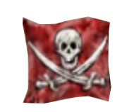 File:Unreleased flag 1.png