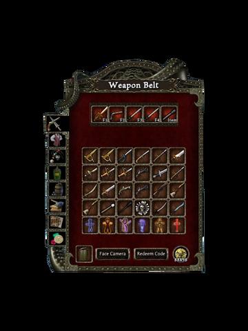 File:WeaponsStash.png