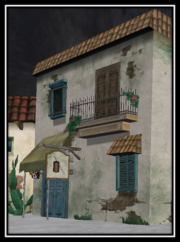File:Dolores Tailoring Shoppe Exterior.png