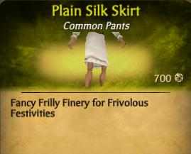 File:F Plain Silk Skirt variations.jpg