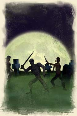File:Muertos moon.jpg