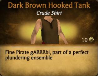 File:Dark Brown Hooked Tank.jpg