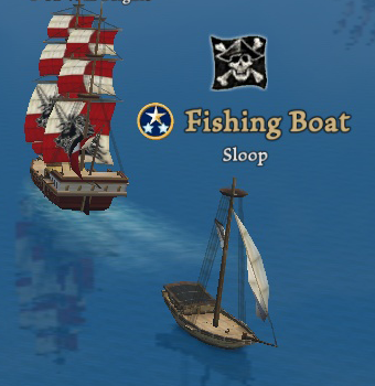 File:Fishing-boat-rogue-on-the-run.png