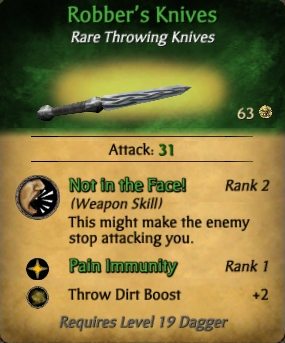 File:Robber's Knives - clearer.png