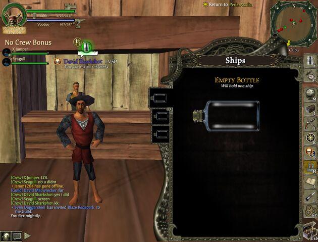 File:Screenshot 2012-02-20 12-47-25.jpg