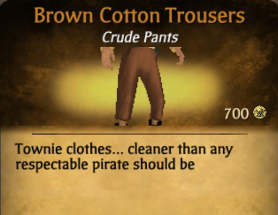 File:Brown Cotton Trousers.jpg
