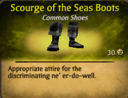 File:Cuff boots.png