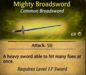 File:Mighty Broadsword.jpg