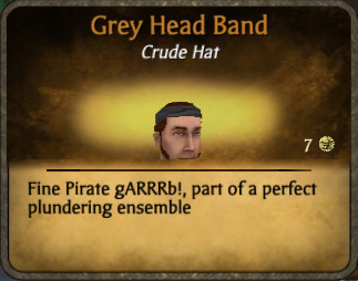 File:Grey Head Band.jpg