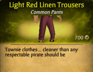 File:Light Red Linen Trousers.jpg