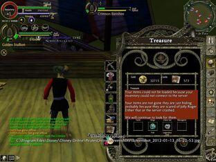 Screenshot 2012-01-13 16-22-56