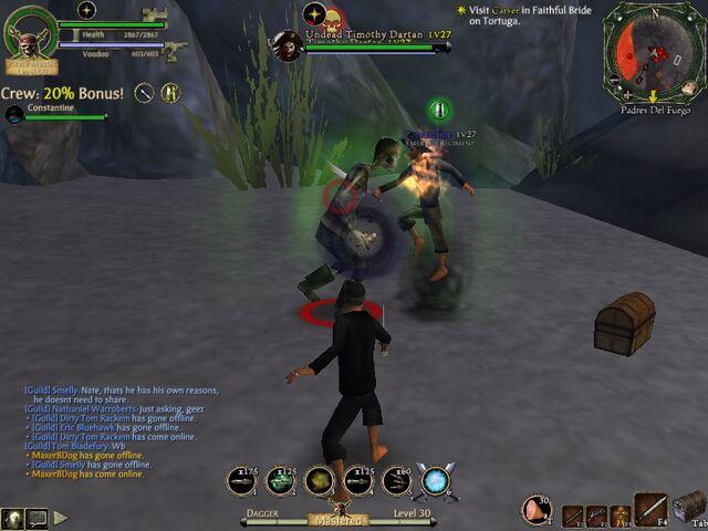 File:Screenshot 2012-01-21 17-25-21.jpg