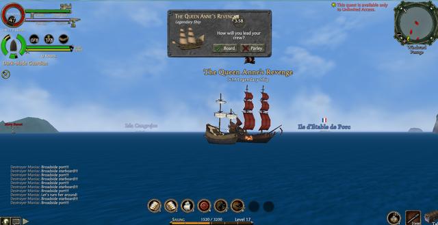 File:Solo QAR on light brig.PNG