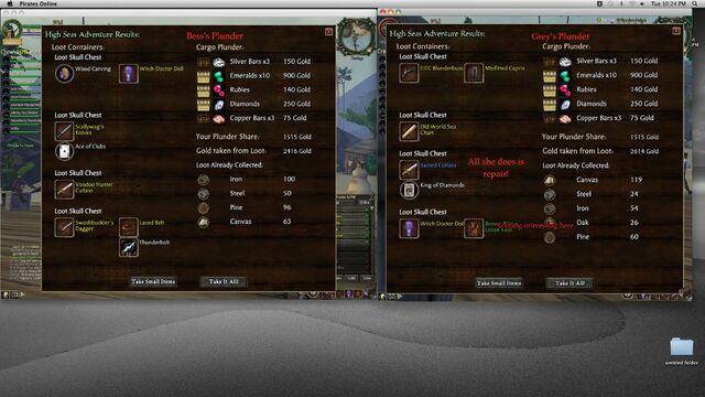 File:1Screen shot 2011-12-20 at 10.24.35 PM.jpg