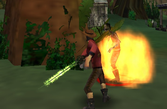 File:Cursed fire3.png