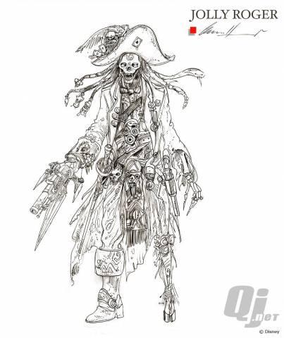 File:Jolly-roger-concept-art.jpg