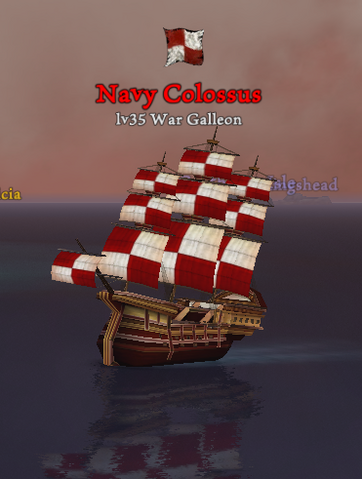 File:Navy Colossus clearer.png