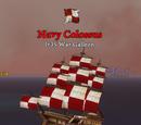 Navy Colossus