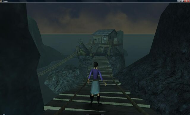 File:Raven's Cove 6.jpg